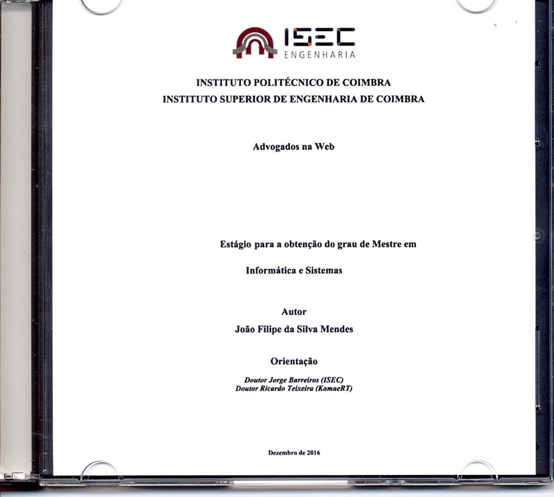 PROBLEMAS RESUELTOS DE TEORA DE MQUINAS Y MECANISMOS