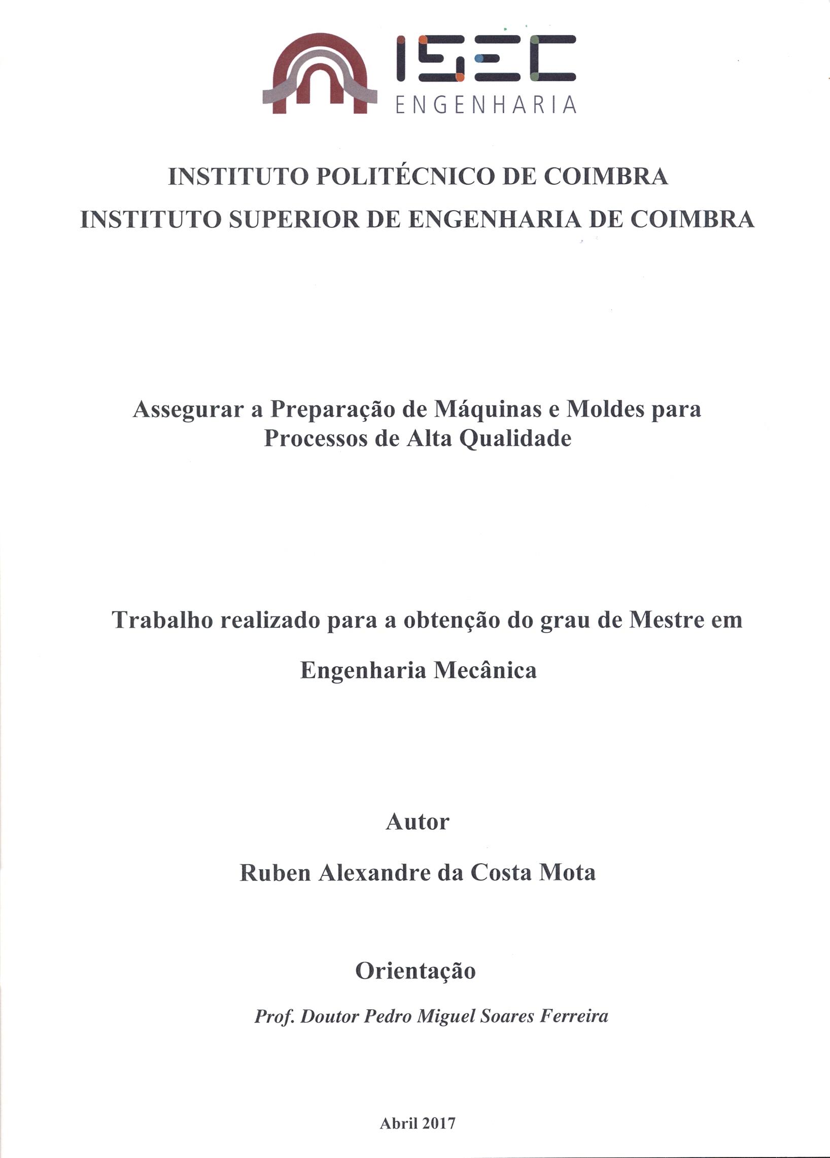 TIPOS DE REVISO DE LITERATURA - fca. unesp. br