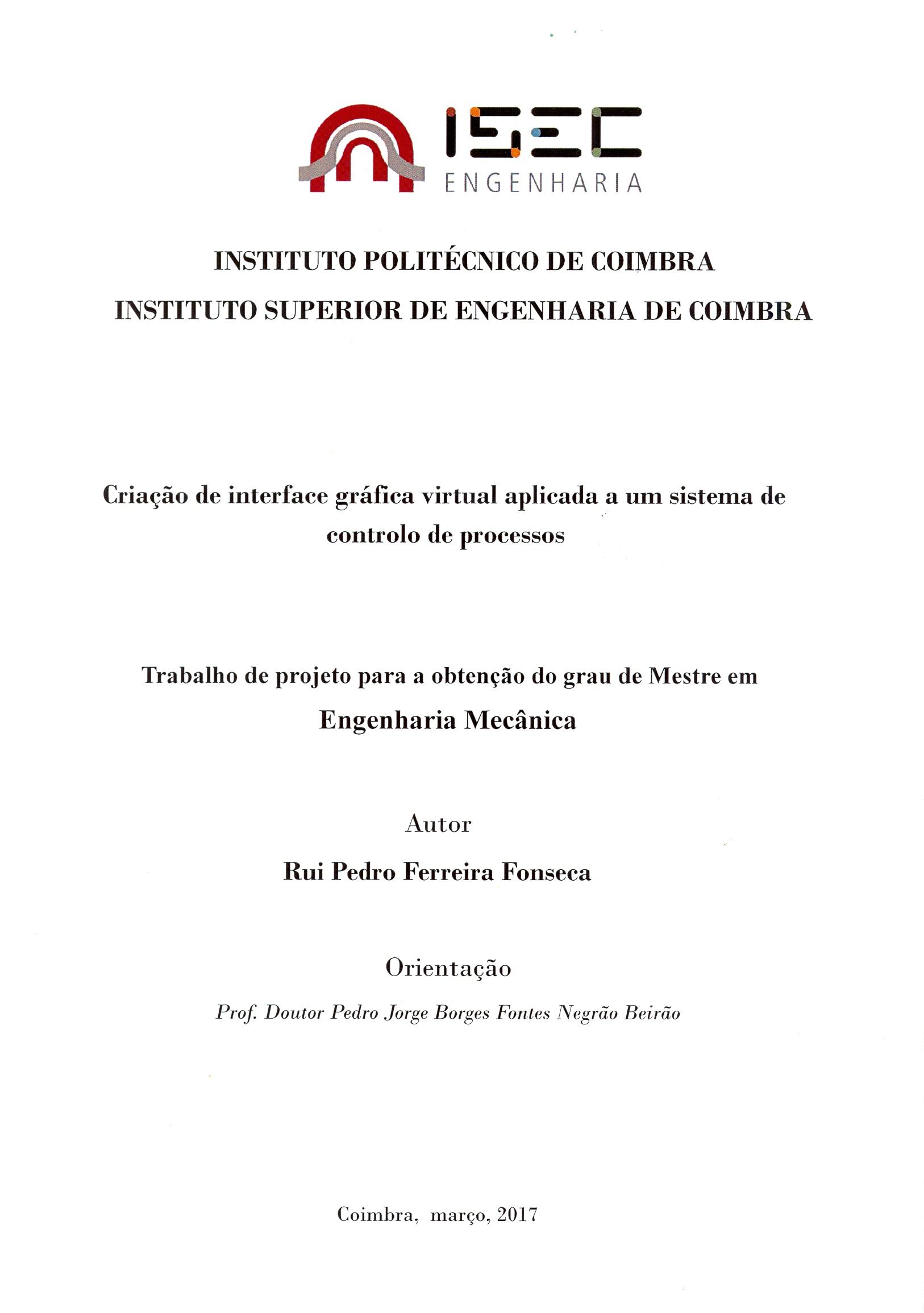 Evidente Cursos - Novo Mundo, Curitiba, PR