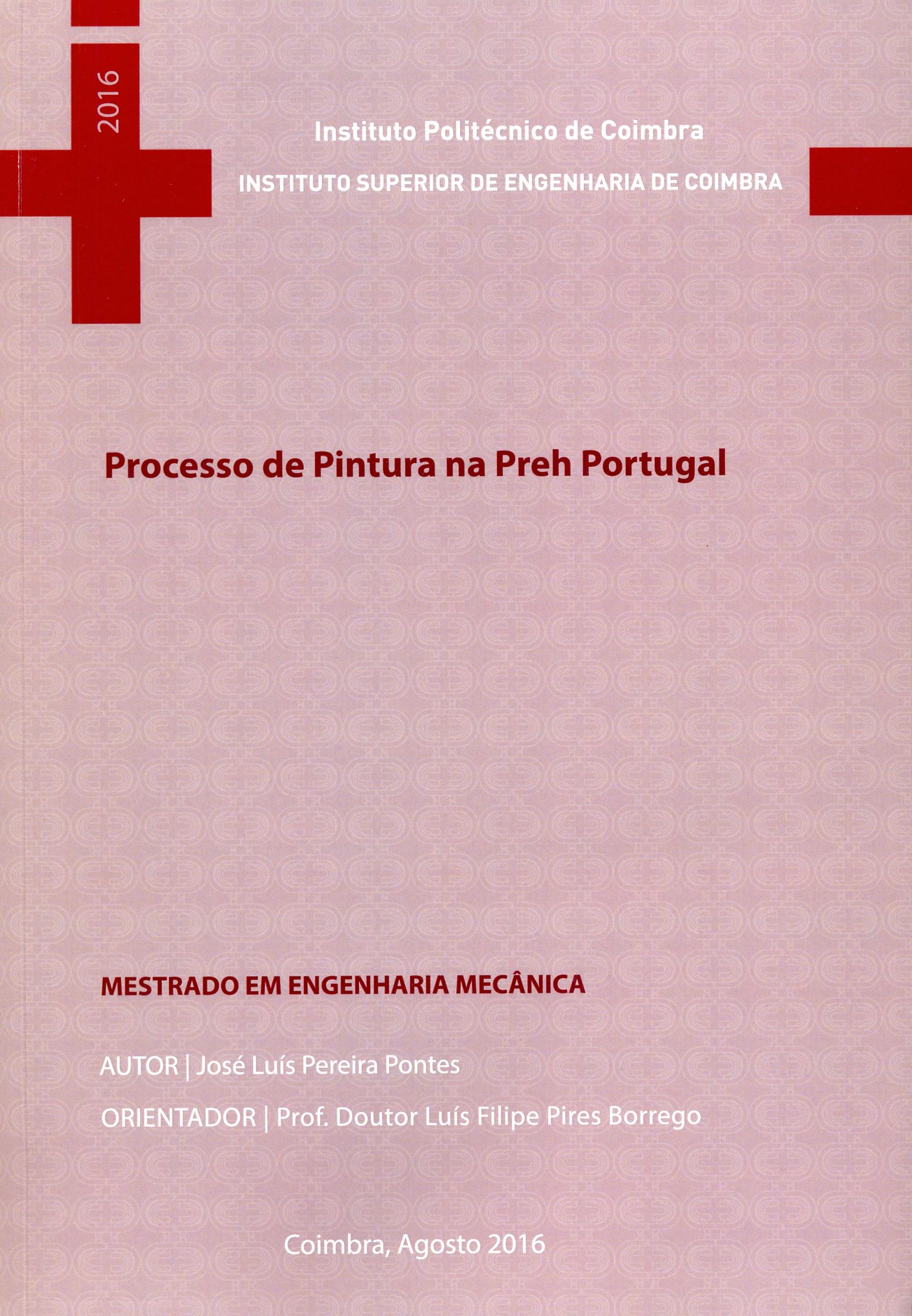 Exames de Laboratoriais - DrCia - drecia. br