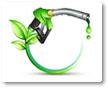 PALESTRA_Produção e utilização de biocombustíveis: benefícios e limitações